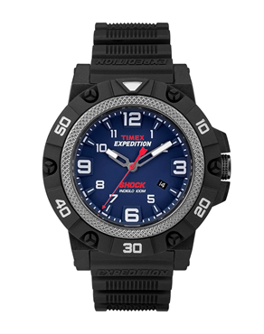 Ρολόι TIMEX Expedition TW4B01100