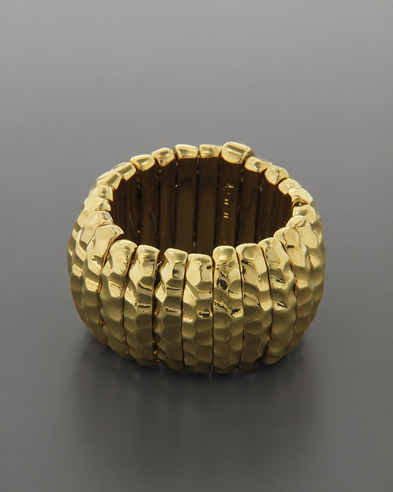 Χειροποίητο Δαχτυλίδι Fashion   κοσμηματα δαχτυλίδια δαχτυλίδια fashion