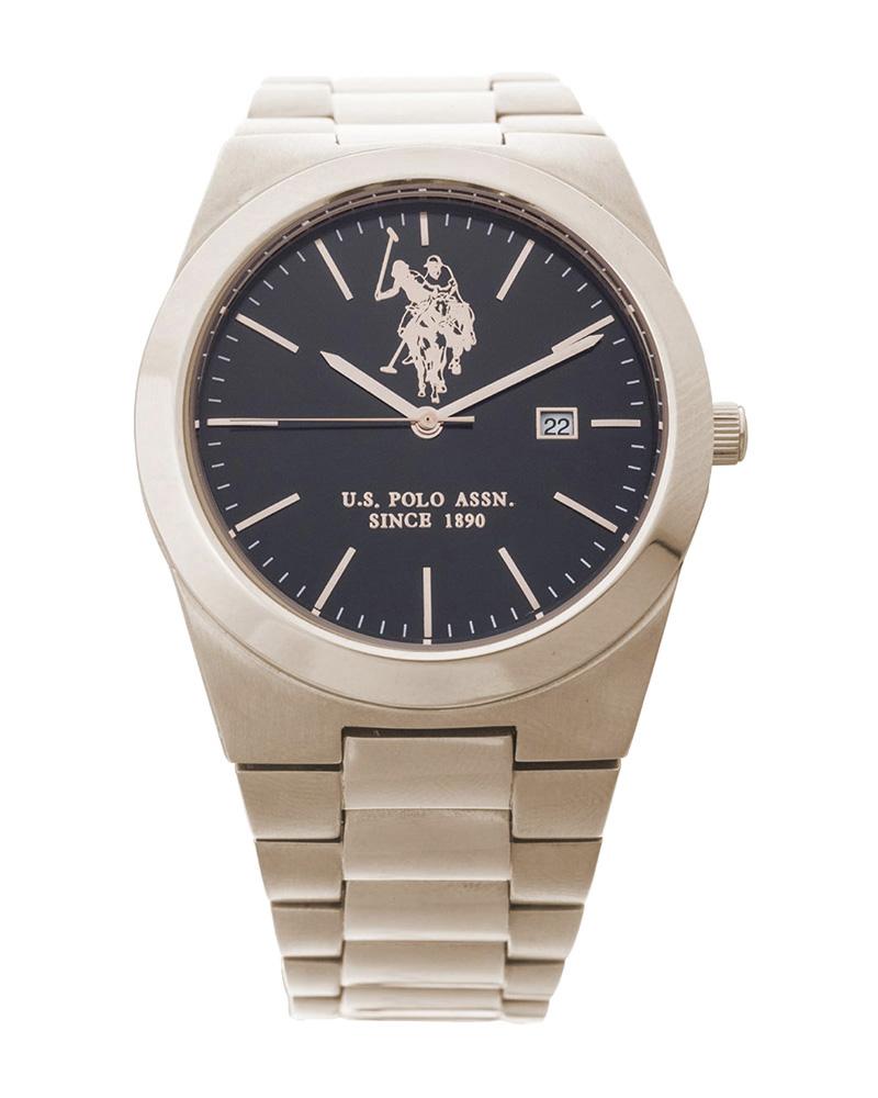 Ρολόι U.S. POLO USP4366RG   brands u s  polo assn