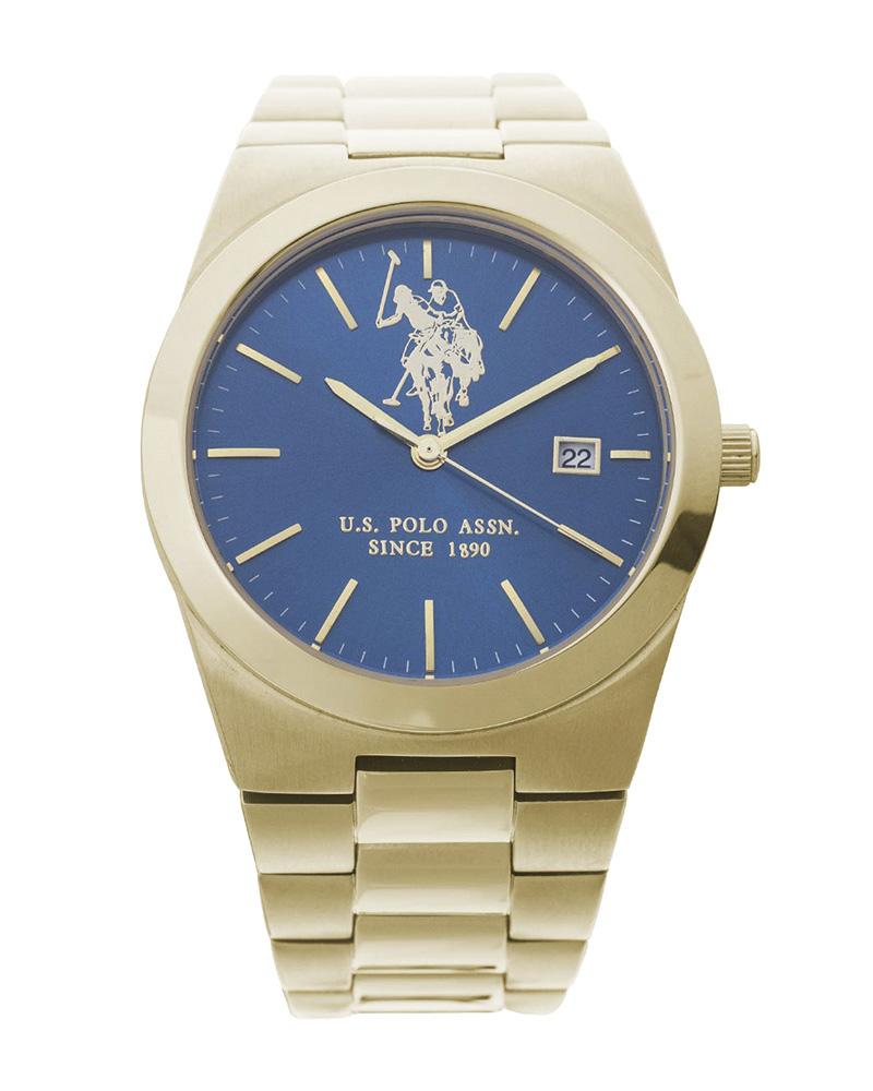Ρολόι U.S. POLO Kya Ladies USP5323BL   brands u s  polo assn