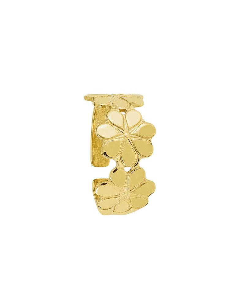 Δαχτυλίδι Stroili Petite απο ορείχαλκο 1615266   brands stroili