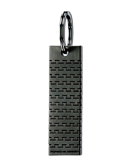 Porsche Design Μπρελόκ Laser Flex 4046901718763   δωρα κλειδοθήκες