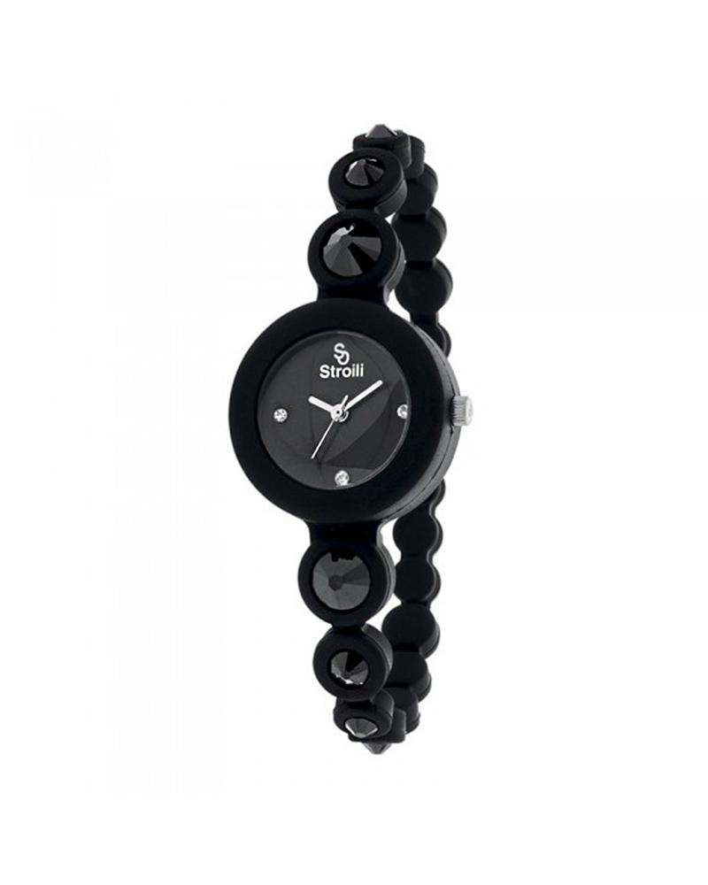 Ρολόι - βραχιόλι stroili so funny 1511205   γυναικα stroili