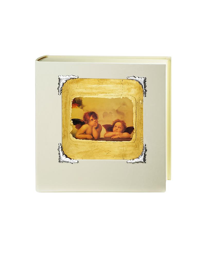 Παιδικό άλμπουμ DA02180   δωρα παιδικές κορνίζες   άλμπουμ
