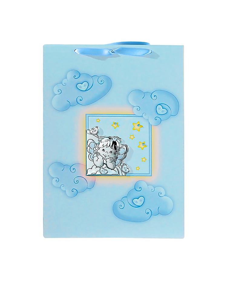 Παιδικό Ημερολόγιο τοίχου DA02241   δωρα παιδικές κορνίζες   άλμπουμ