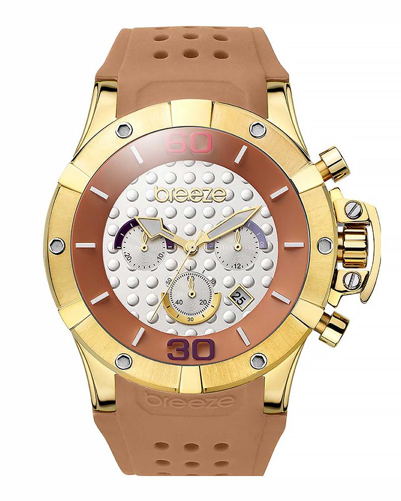Ρολόι BREEZE Summer Daze 110171.10   προσφορεσ ρολόγια ρολόγια έως 100ε