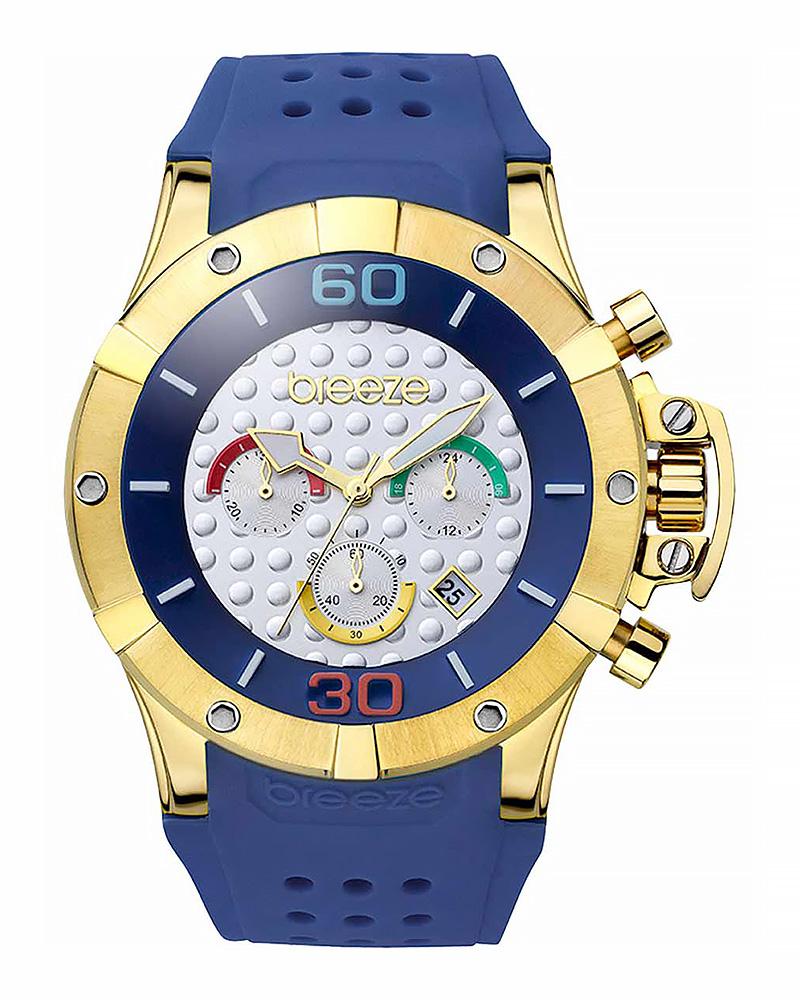 Ρολόι BREEZE Summer Daze 110171.13   brands breeze