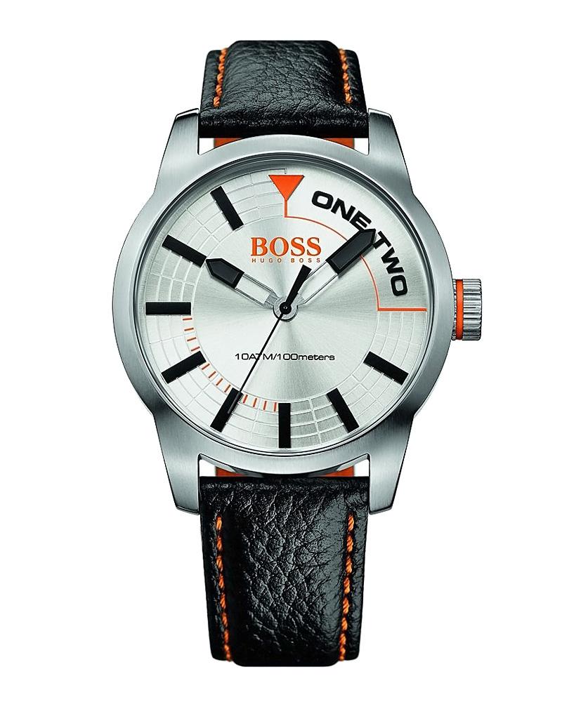 Ρολόι BOSS Orange Mens Tokyo 1513215   προσφορεσ ρολόγια ρολόγια έως 100ε