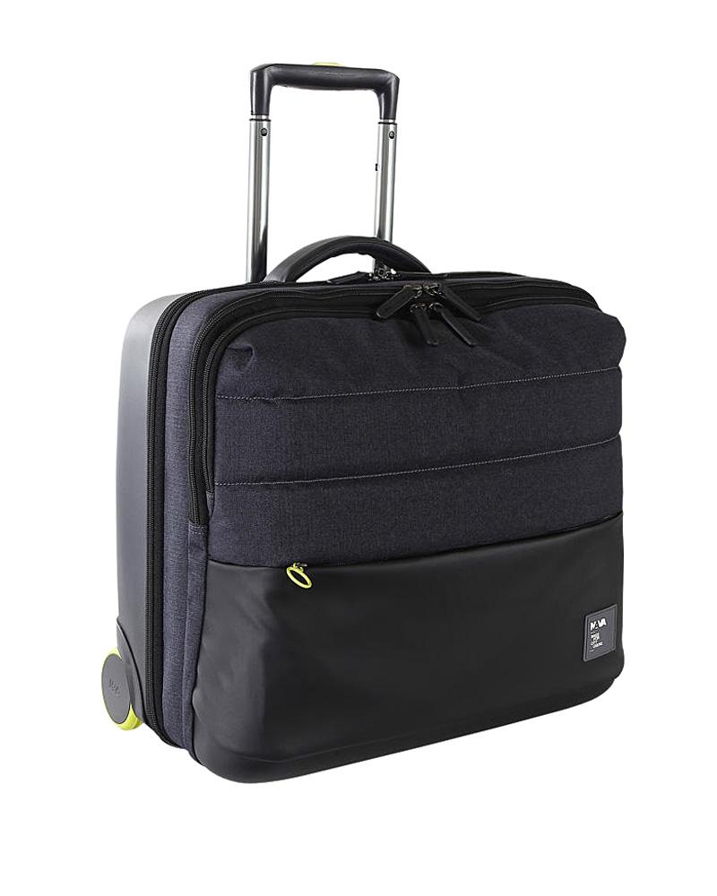 Nava Τροχήλατη Τσάντα Ταξιδίου PS210N   δωρα είδη ταξιδιού   σακίδια