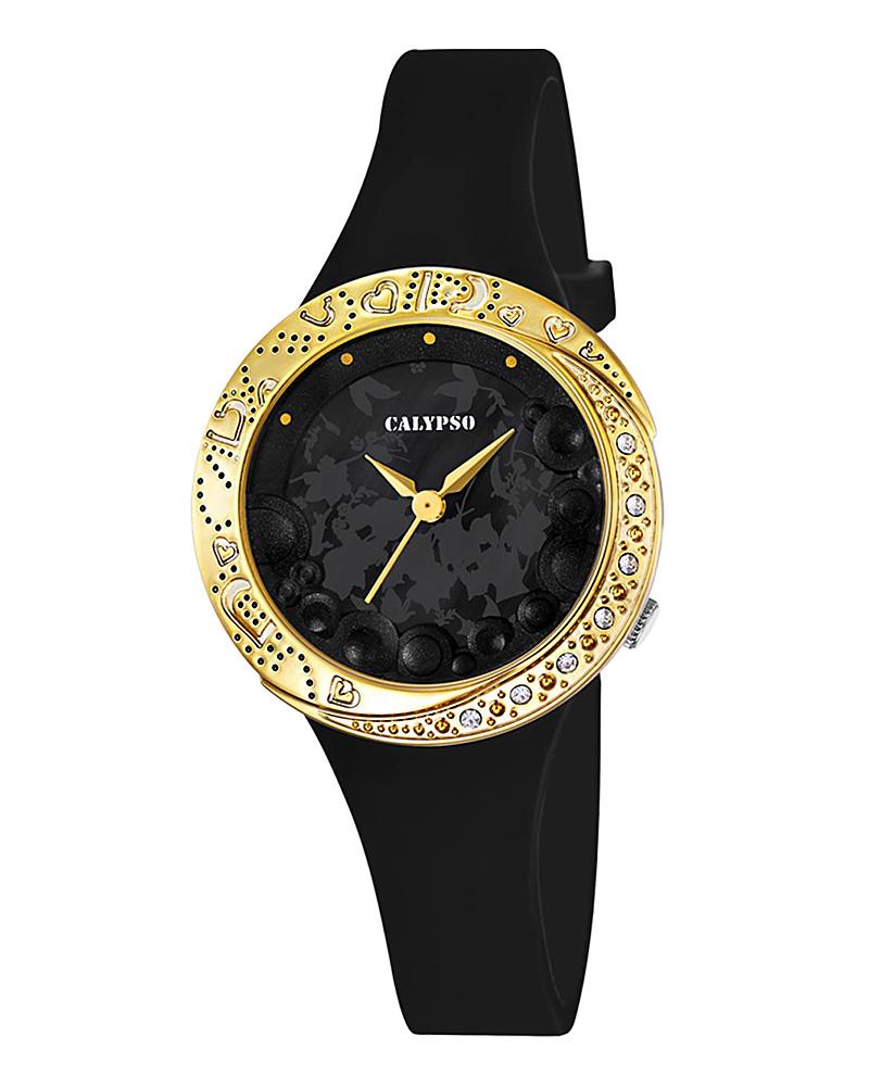 ΡΟΛΟΙ CALYPSO K5641/5   προσφορεσ ρολόγια ρολόγια έως 100ε