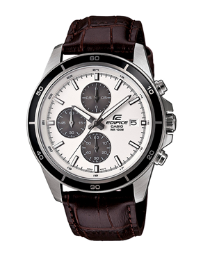 Ρολόι CASIO Edifice EFR-526L-7AVUEF