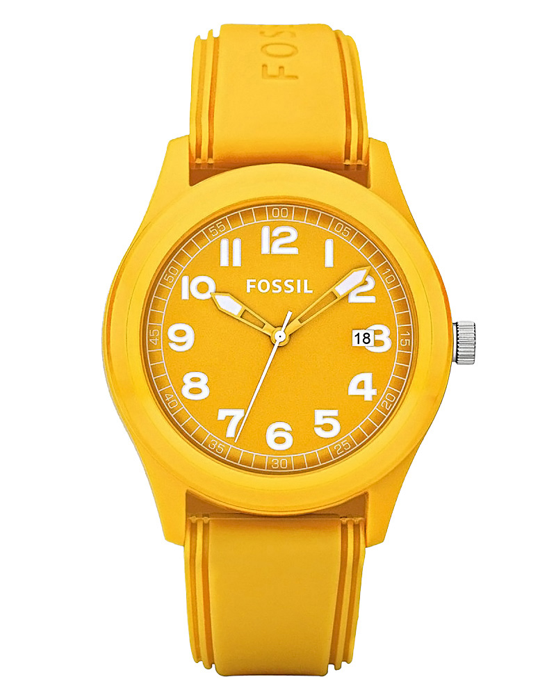 Ρολόι Fossil JR1299   brands fossil