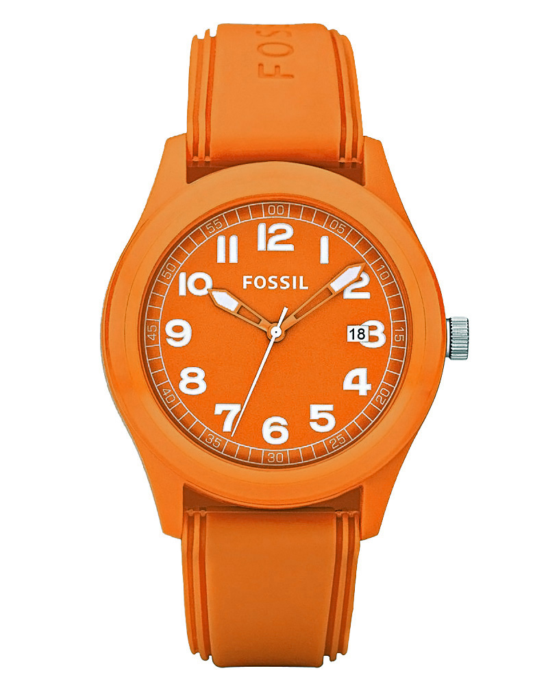 Ρολόι Fossil JR1300   brands fossil