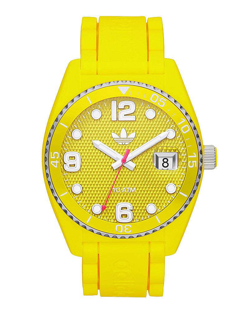 Ρολόι Adidas ADH6177   προσφορεσ ρολόγια ρολόγια έως 100ε