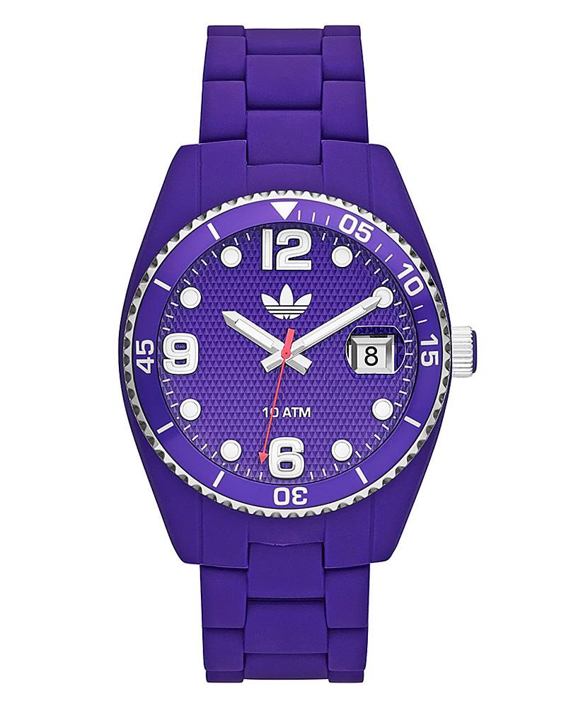 Ρολόι Adidas Brisbane ADH6178   προσφορεσ ρολόγια ρολόγια από 100 έως 300ε