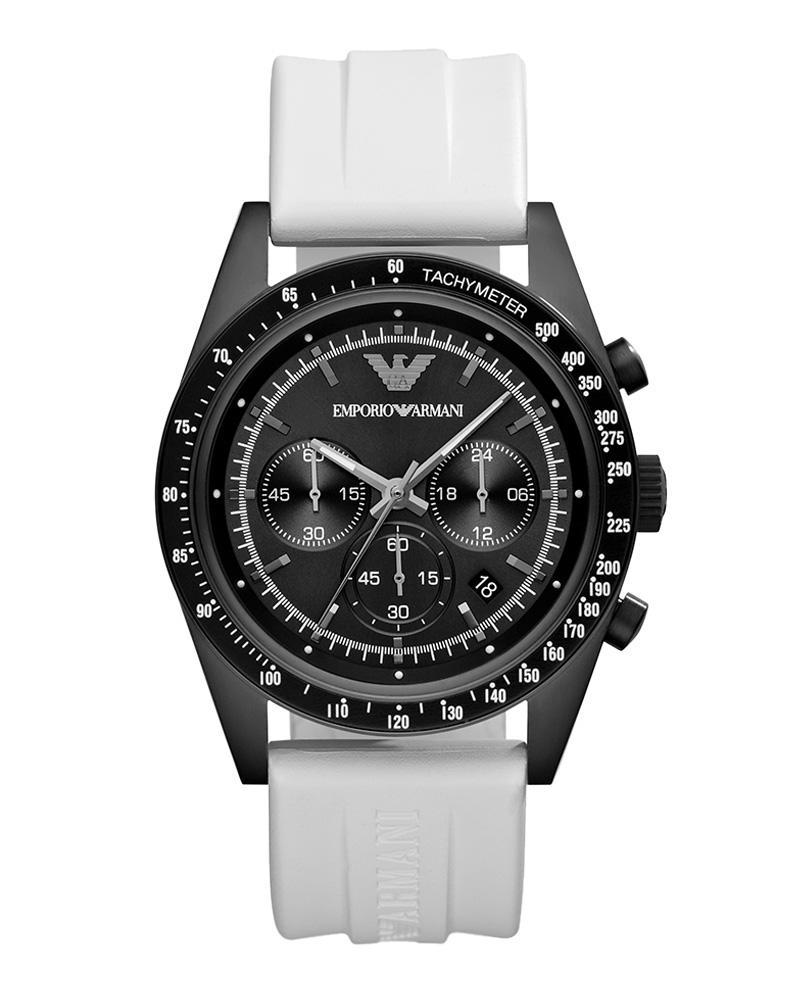Ρολόι Emporio Armani AR6112   brands emporio armani