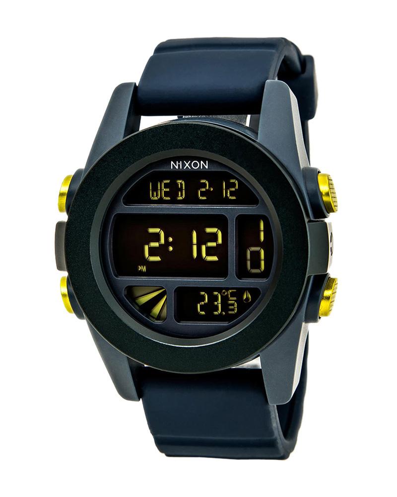 Ρολόι Nixon the Unit A1971264   ρολογια nixon