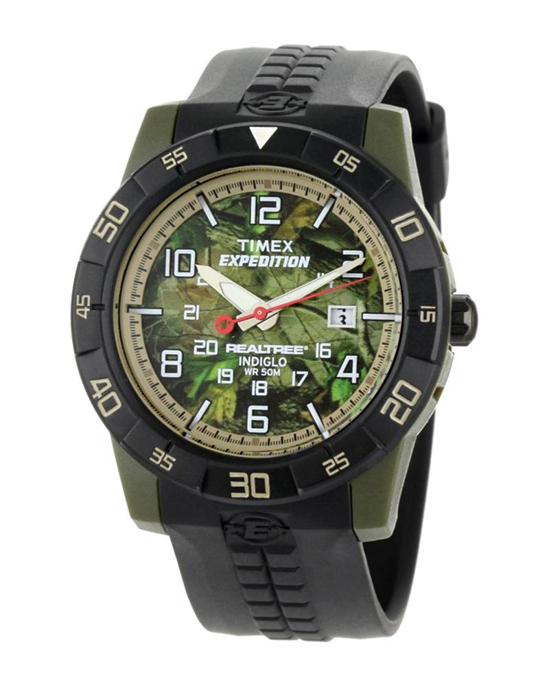Ρολόι TIMEX EXPEDITION Army T49848   προσφορεσ ρολόγια ρολόγια έως 100ε