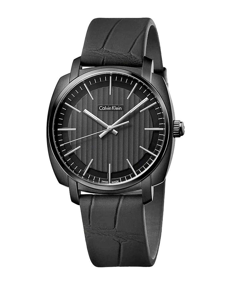 Ρολόι Calvin Klein Highline K5M314C1   brands calvin klein