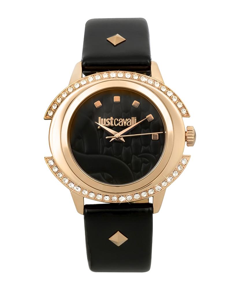 Ρολόι JUST CAVALLI Decor R7251216501   brands just cavalli