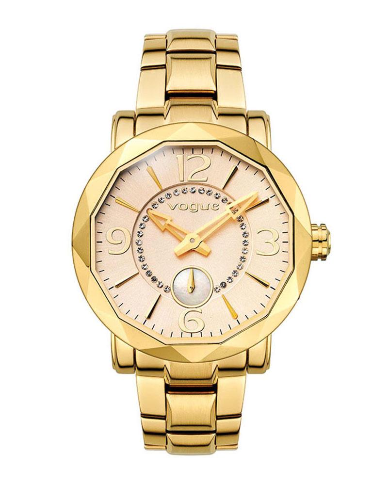 Ρολόι VOGUE Diamond Mini 70279.3   brands vogue
