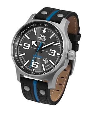 Ρολόι VOSTOK Europe Expedition North Pole 1 NH35A-5955195