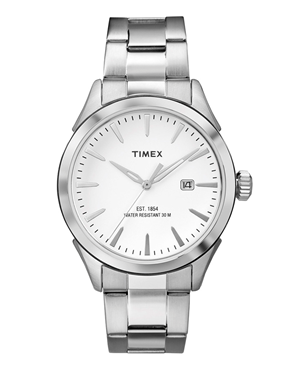 Ρολόι TIMEX Style Elevated TW2P77200