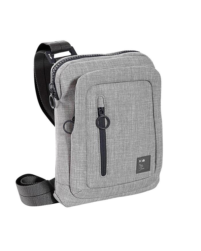Nava Τσάντα ώμου dot com 2.0 iPad mini D2013LN   δωρα δερμάτινα είδη   αξεσουάρ