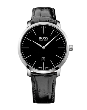 Ρολόι Hugo Boss Swiss-Made 1513258