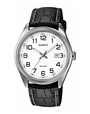 Ρολόι CASIO Collection MTP-1302PL-7BVEF