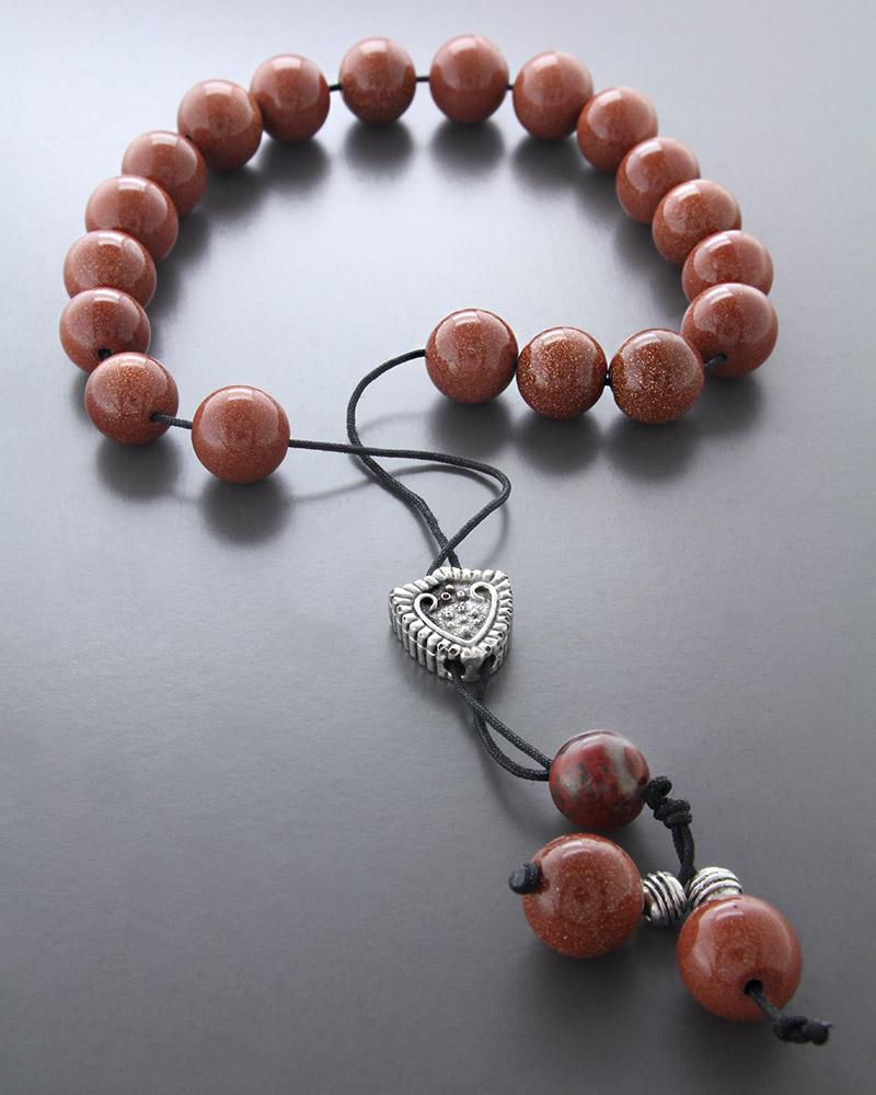 Κομπολόι από Χρυσόλιθο   προσφορεσ κοσμήματα ανδρικά