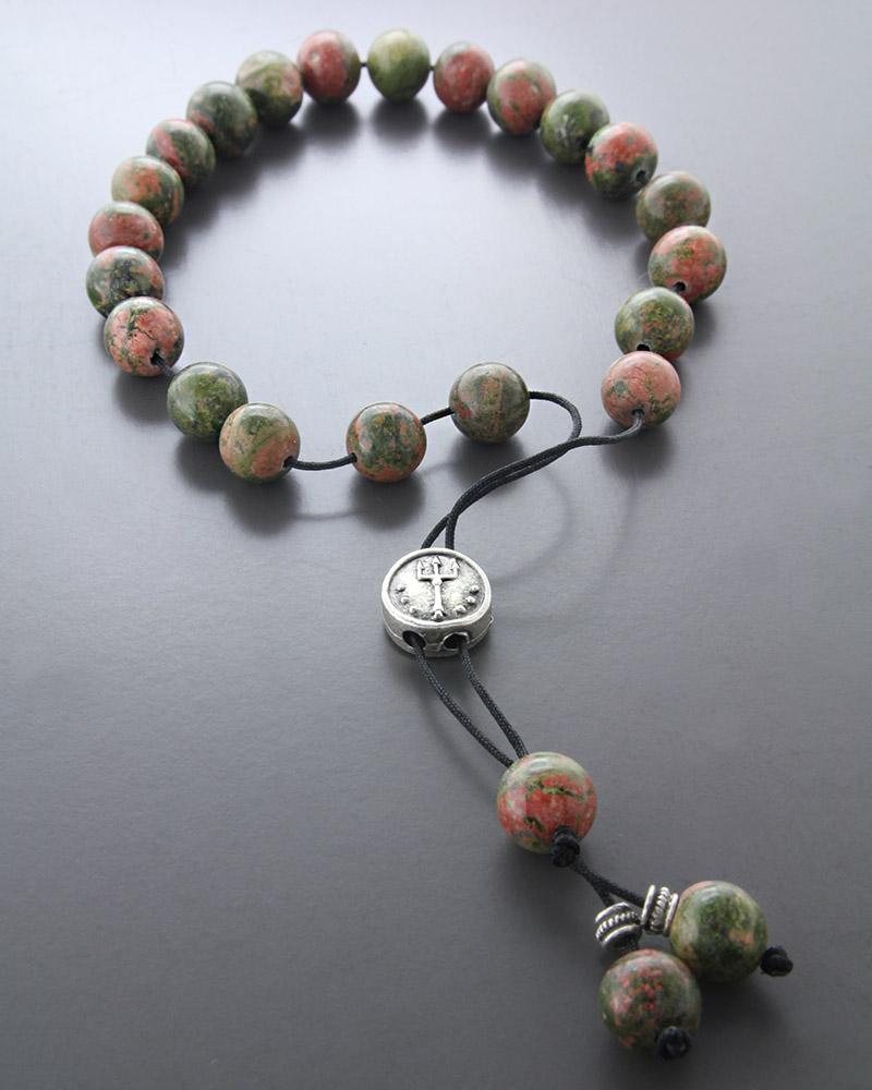 Κομπολόι από Ανα Κάι   προσφορεσ κοσμήματα ανδρικά