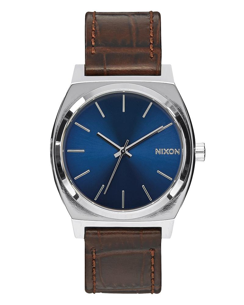 Ρολόι Nixon Time Teller A045-1887   ρολογια nixon