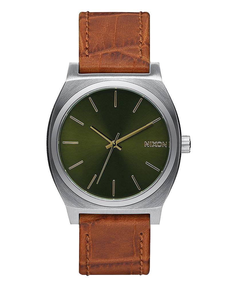 Ρολόι Nixon Time Teller A045-1888   ρολογια nixon