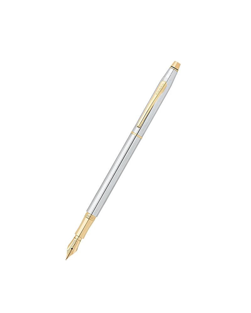 CROSS Πένα Classic century collection AT0086-75MF   ανδρασ στυλό   πένες