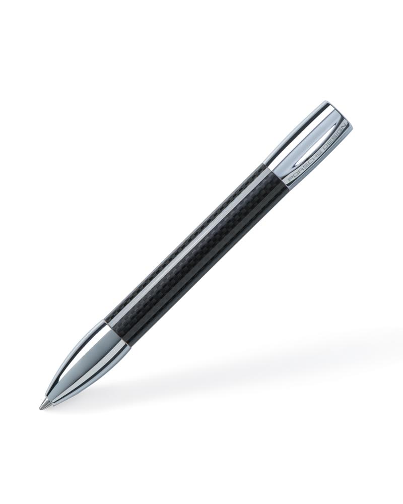 Porsche Design Faber-Castell shake pen carbon 988642   δωρα δερμάτινα είδη   αξεσουάρ