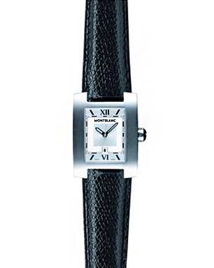 Ρολόι Montblanc Profile 07136   νεεσ αφιξεισ ρολόγια
