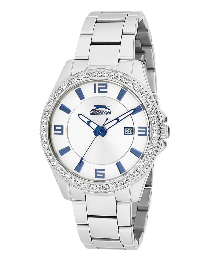 Ρολόι Slazenger Style & Pure SL.9.1136.3.01   brands slazenger
