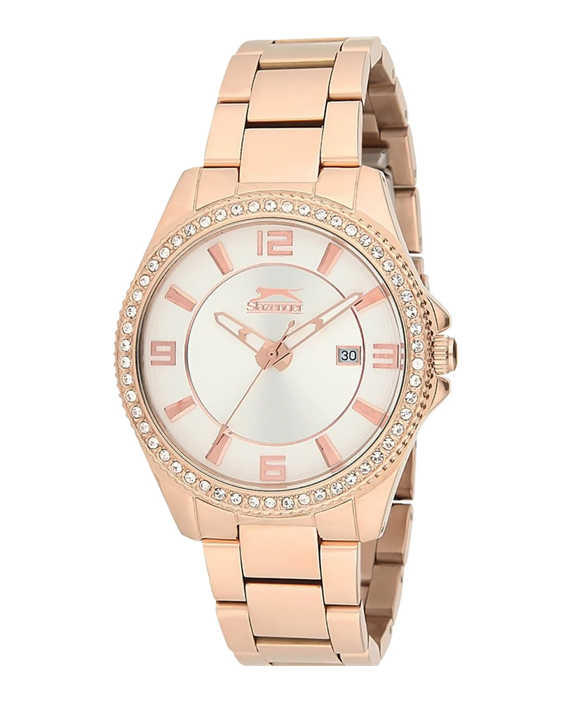 Ρολόι Slazenger Style & Pure SL.9.1136.3.02   brands slazenger
