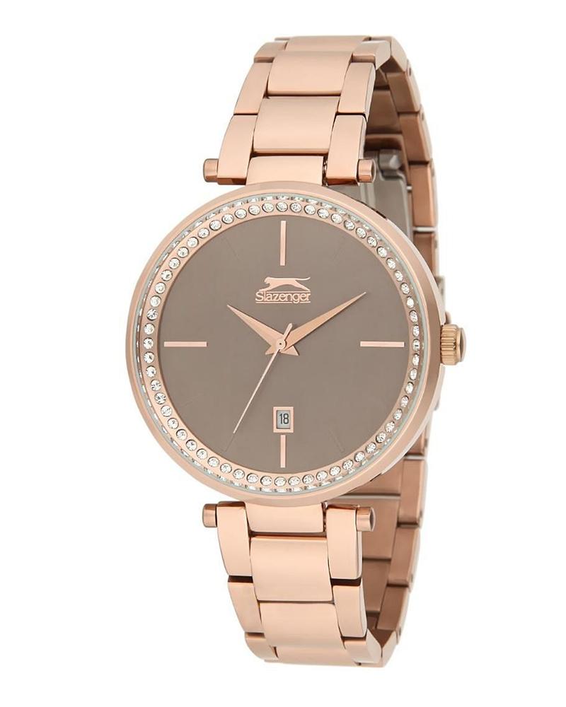Ρολόι Slazenger Style & Pure SL.9.1079.3.03   brands slazenger