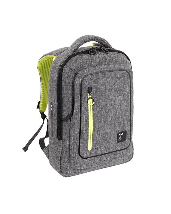 Nava Τσάντα ipad - laptop 15,6