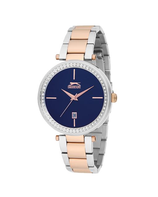 Ρολόι Slazenger Style & Pure SL.9.1079.3.06   brands slazenger