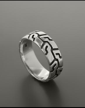 Δαχτυλίδια ανδρικά  0496c395a47