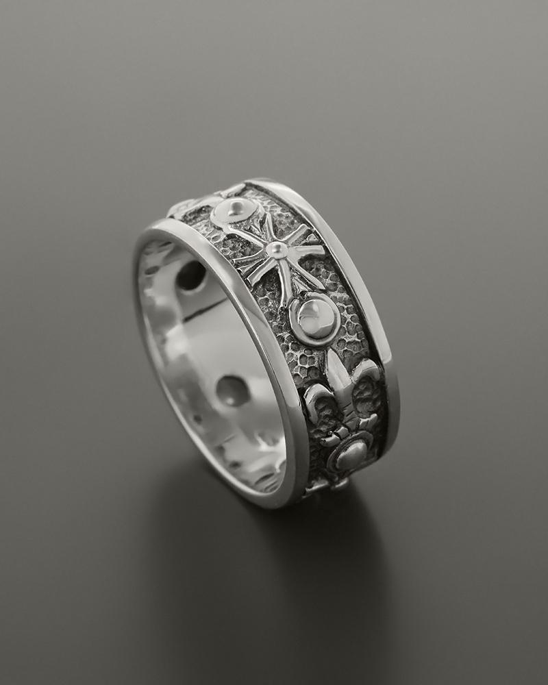 Δαχτυλίδι ασημένιο   κοσμηματα δαχτυλίδια δαχτυλίδια ανδρικά