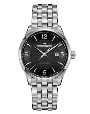 Ρολόι Hamilton Viewmatic H32755131