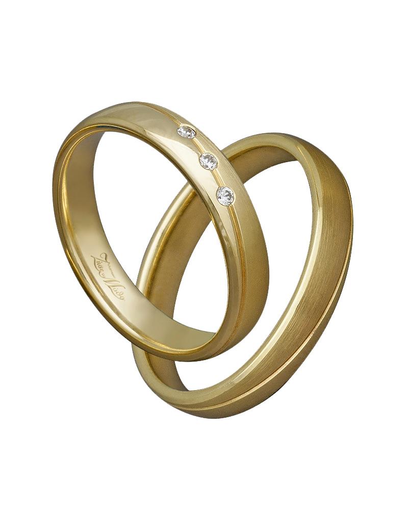Βέρα χειροποίητη χρυσή κ14 με διαμάντια XV00358   γαμοσ βέρες γάμου   αρραβώνα βέρες χρυσές