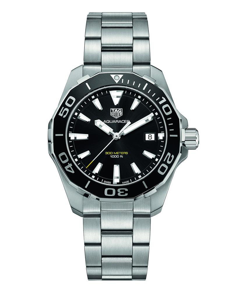 Ρολόι Tag Heuer Aquaracer WAY101A.BA0746   ρολογια tag heuer