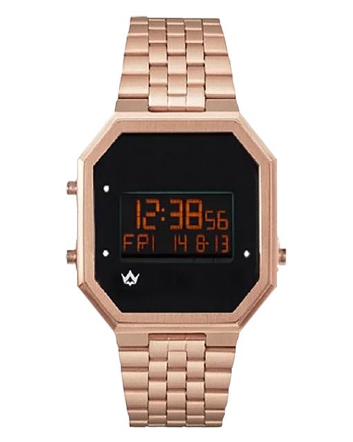 Ρολόι WATCHME Pilot 01-0180.1   προσφορεσ ρολόγια ρολόγια έως 100ε