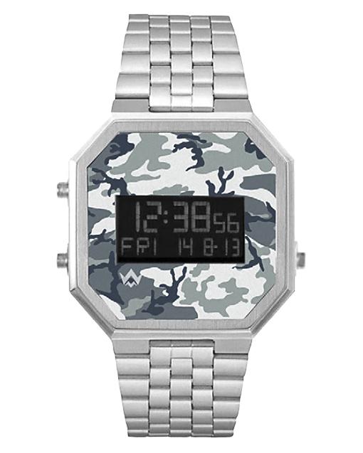 Ρολόι Watchme 01-0180.6   προσφορεσ ρολόγια ρολόγια έως 100ε