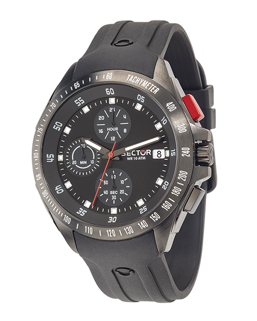 Ρολόι SECTOR Chrono 720 R3271687002   προσφορεσ ρολόγια ρολόγια από 100 έως 300ε
